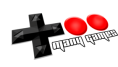 too_many_games_logo