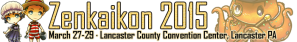 zenkaikon-web-header-2015