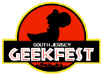 GEEKFEST_FA15_Logo_New
